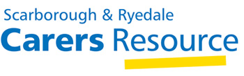 carers resource logo