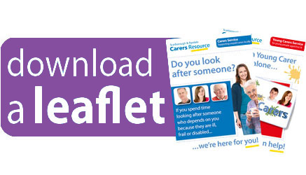 link to leaflet downloads