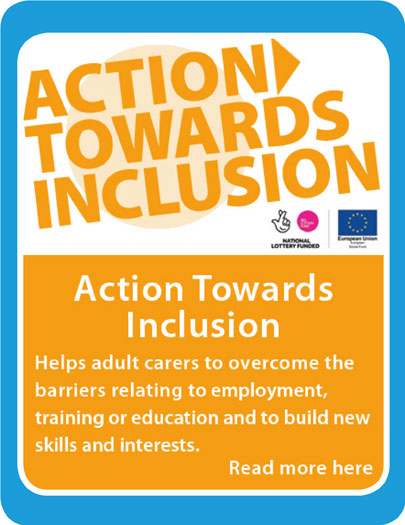 link to action towards inclusion