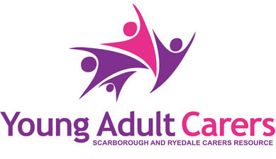 link to young adult carers